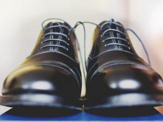 обувки-официални